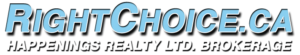 Right-Choice-Happenings-Realty-Ltd-Brokerage-Logo-V2